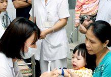12 điều y đức của ngành y tế