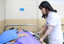22 điều nên biết về ngành điều dưỡng