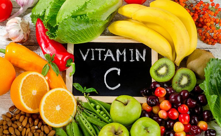 Chế độ dinh dưỡng tăng sức đề kháng phòng ngừa virus nCoVid-19