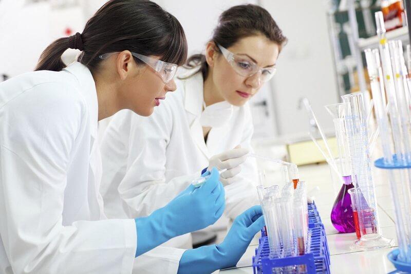 Tìm hiểu ngành Dược – Cơ hội học tập và dự báo thị trường việc làm