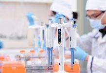 giá trị các kỹ thuật xét nghiệm phát hiện SARS-CoV-2