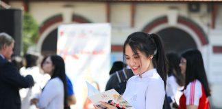 Bộ Giáo dục và Đào tạo công bố đề thi tốt nghiệp thpt minh họa