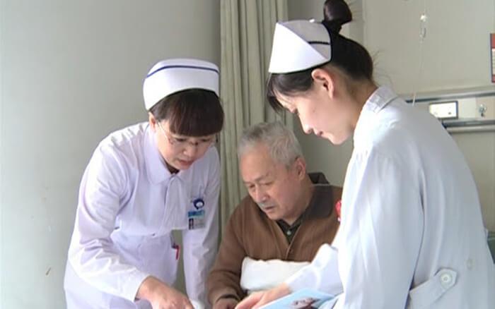 khoa điều dưỡng cao đẳng y hà nội