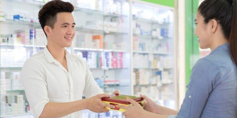 Vì sao ngành Dược luôn trong tình trạng khát nhân lực?