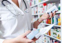vai trò cảu dược sĩ trong việc sử dụng thuốc